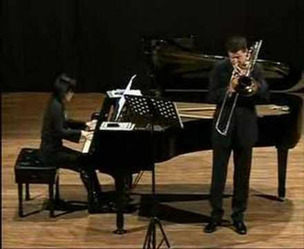 Stefan Schulz Plays Lotta`s Song (Sång till Lotta)