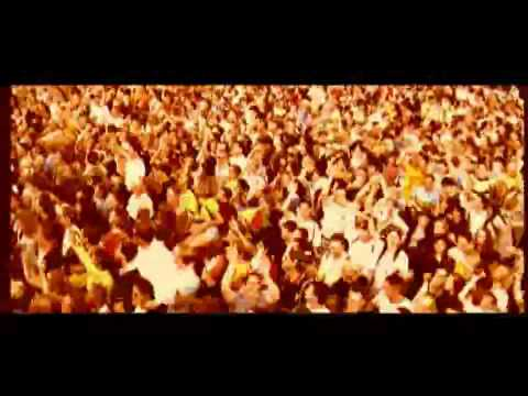 Westbam-United States Of Love-Loveparade 2006 Anthem