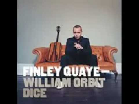 William Orbit feat. Finley Quaye & Beth Orton - Dice (KO Vocal Mix)