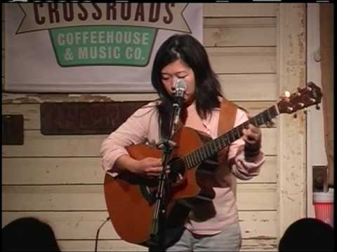 "Betty Soo ""I Ain`t Got No Home"""