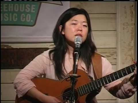 "Crossroads Sampler ""Betty Soo"""