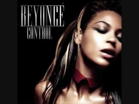 Beyonce-Control(new song 2010)