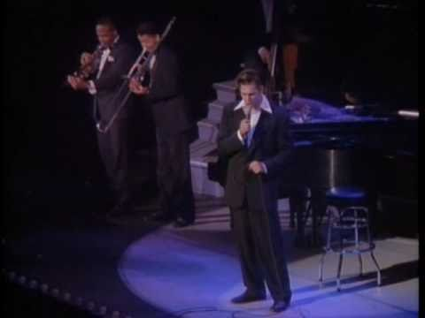 Harry Connick Jr - All Of Me (Live)