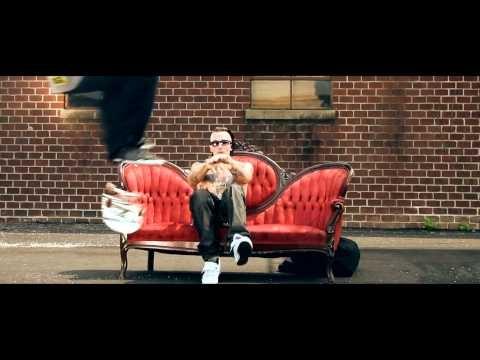 Big Boi - You Ain`t No DJ ft. Yelawolf