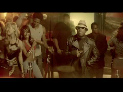 Fantasia featuring Big Boi - Hood Boy ft. Big Boi