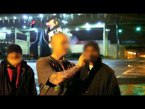 Big Boi - Shine Blockas ft. Gucci Mane