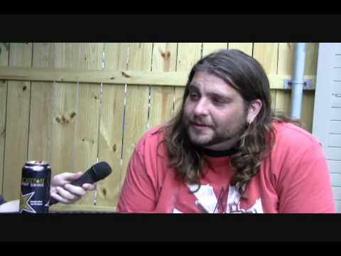 Big Jay Oakerson Interview