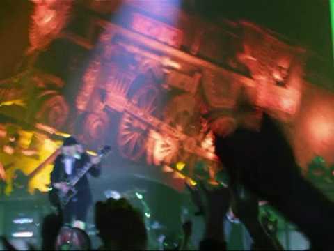 AC/DC Live at Ahoy