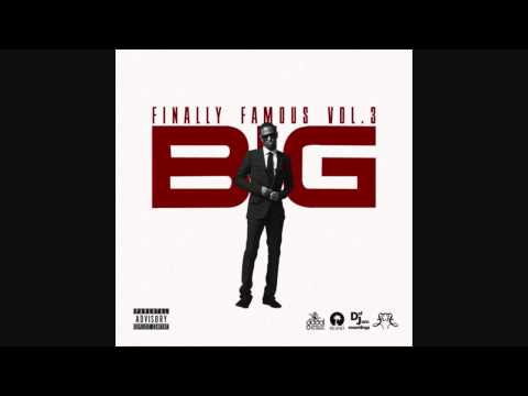 BIG SEAN ? My Last Ft. Chris Brown