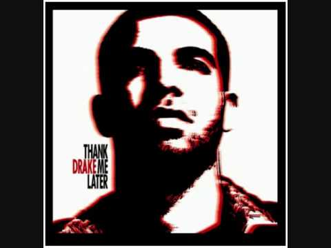 Drake - Lions Breathe (prod Big Slick) - Thank Me Later (bonus track)