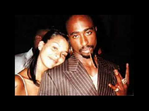 2Pac Slick Rick Rakim Big Daddy Kane - Old School REMIX