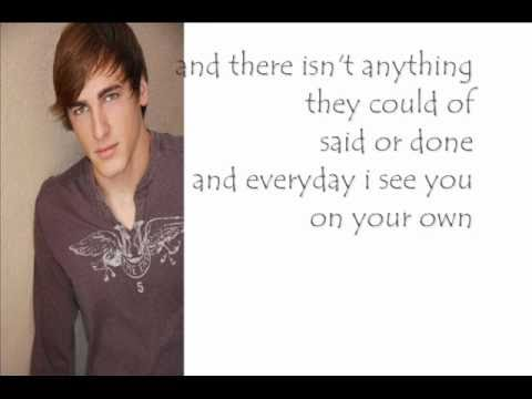 Big Time Rush Boyfriend Full New Song + Lyrics