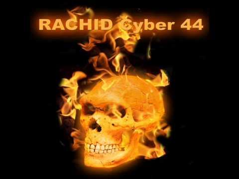 bilal 2010 cyber44