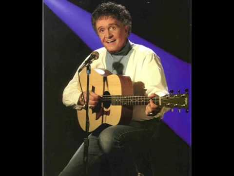Bill Anderson - Let Me Whisper Darling One More Time