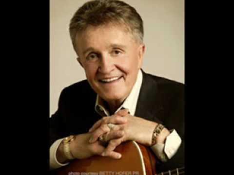 Bill Anderson - Still