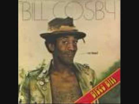 happy birthday momma by bill cosby