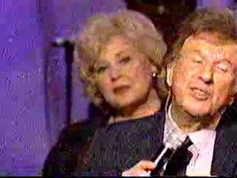 """Something Beautiful"" By Bill Gaither And Company"