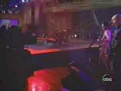 Smashing Pumpkins - The Everlasting Gaze - 1/30/2000