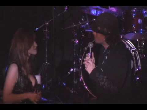 McKenna Medley & Michael (Mike) Grimm.m4v
