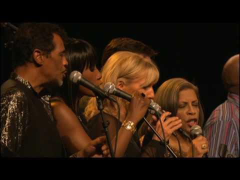 Various - Ai No Corrida (From Quincy Jones - 75th Birthday Celebration)