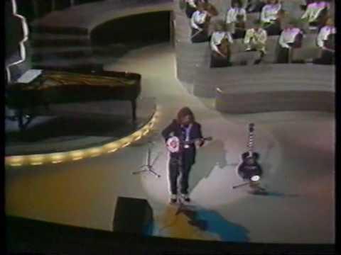 A Banjo Tune - Billy Connolly