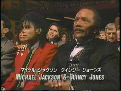 (9/10) Best Producer, Best Jazz Instrument Group, etc. 30th Grammy Awards 1987