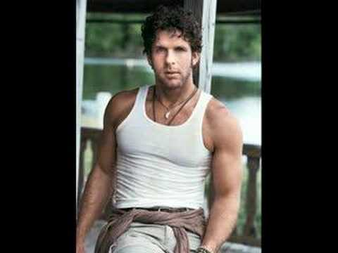 Billy Currington Tangled Up