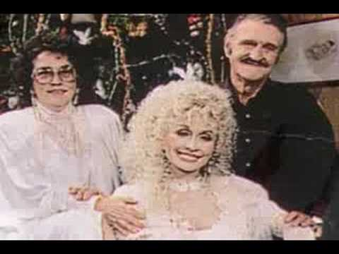 Dolly Parton & Billy Dean-Silent Night