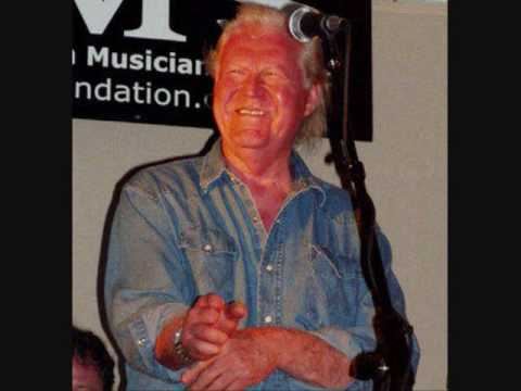 Billy Joe Shaver---If You Don`t Love Jesus-Go To Hell