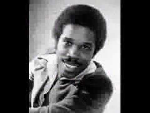 Billy Ocean - Emotions in Motion