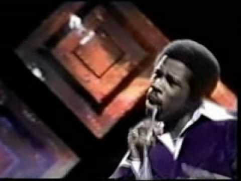 BILLY OCEAN - RED LIGHT SPELLS - Reworked