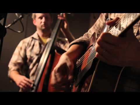 Black Prairie - Ostinato Del Caminito (Live on KEXP)