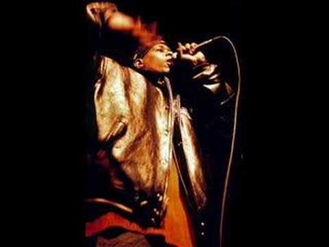 Black Star (Mos Def & Talib Kweli) - Another World