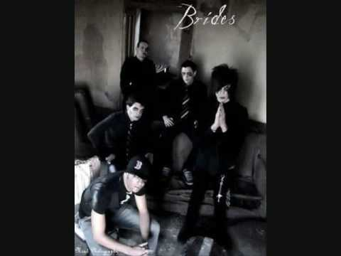 Black Veil Brides - We Stitch These Wounds Lyrics