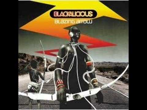 It`s Going Down by.Blackalicious