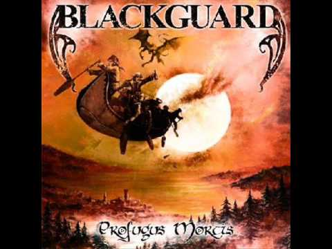Blackguard - I Demon