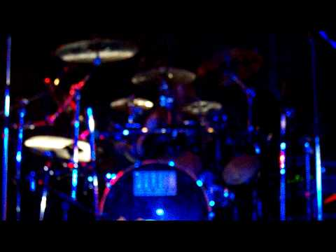 Blackguard - This Round`s On Me (Live Summer Slaughter Orlando FL)