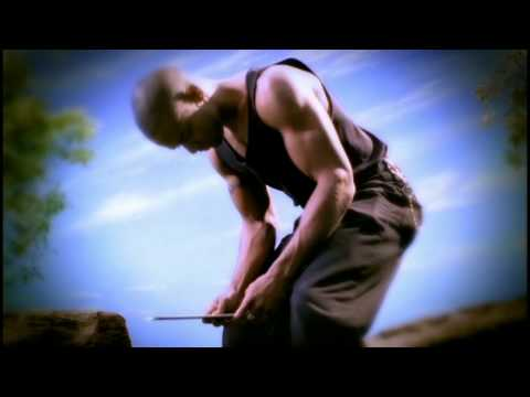 Blackstreet - Don`t Leave Me