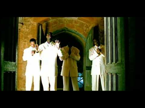 Blackstreet - (Money Can`t) Buy Me Love