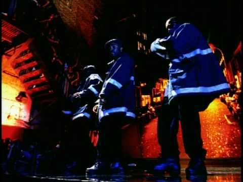 Blackstreet - Tonight`s The Night ft. SWV, Craig Mack