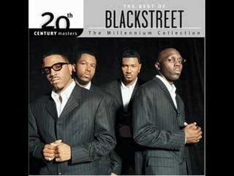 Blackstreet