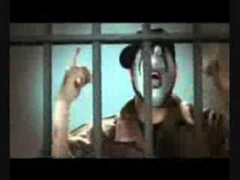 Blaze Ya Dead Homie-Put It Down