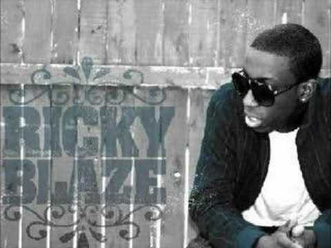 Merital Family Ft. Ricky Blaze - Love Dancing