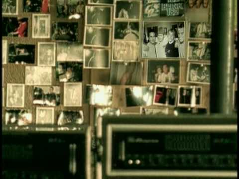 blink-182 - Adam`s Song