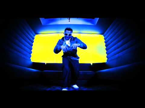 PARICHAY - Deewana Tera (She Makes Me Crazy) OFFICIAL VIDEO ft Roach Killa & Blitzkrieg