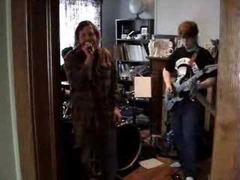 Blizzard of Ozz - Ozzy Osbourne Tribute Band Jam Session