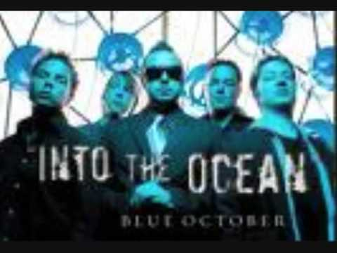 Blue October - Jump Rope - OFFICIAL SONG! no download.. sorry =P