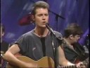 Blue Rodeo - After the Rain (live TV 1991)