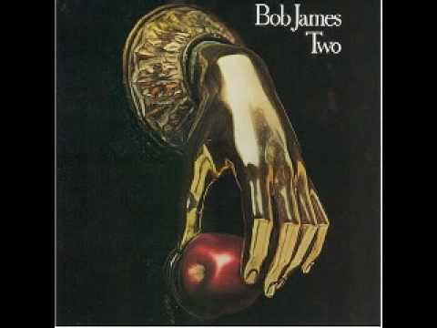 Bob James - Take Me to the Mardi Gras
