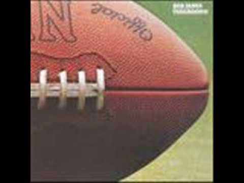 Touchdown-Bob James